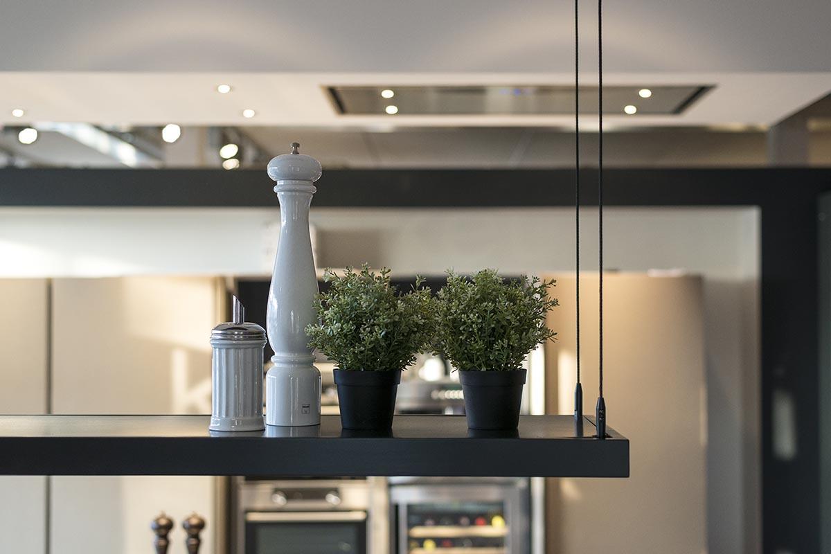 Keuken Design Inspiratie : Inspiratie michiel de zeeuw u2013 schepers keukendesign